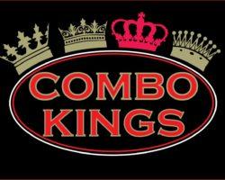 combo kings